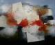 Yon Nicolas - 07