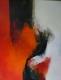 Yon Nicolas - 08